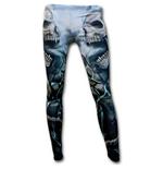 leggings-flaming-spine-219236