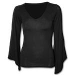 top-gothic-elegance-219451