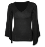 top-gothic-elegance-219452
