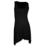 top-gothic-elegance-219531