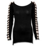 top-gothic-elegance-219543