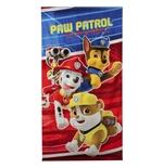 strandtuch-paw-patrol-219611