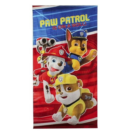 toalha-de-praia-paw-patrol