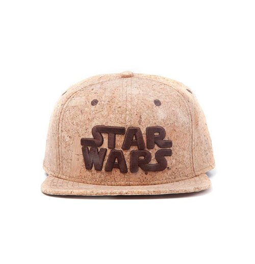 Image of Cappellino Star Wars 219742