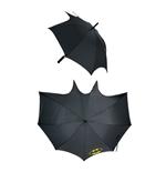 batman-regenschirm-shadow