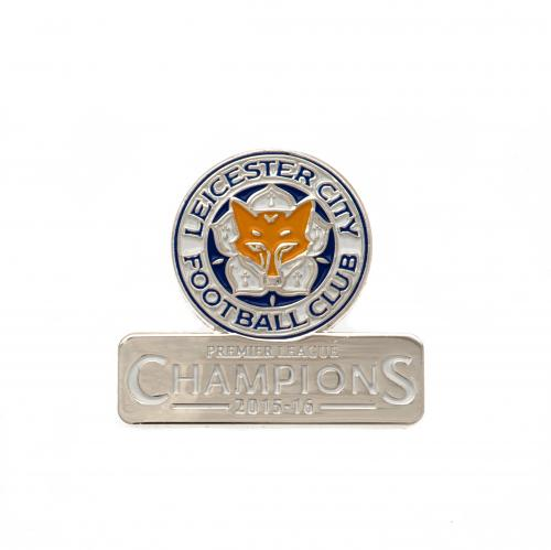 broche-leicester-city-fc-219820