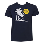 t-shirt-corona-extra-blue-summer-in-navy-blau-fur-manner