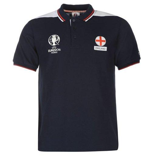 Image of Polo Inghilterra UEFA Euro 2016