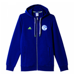 sweatshirt-schalke-2016-2017-adidas-3s-hooded-zip-dunkelblau-