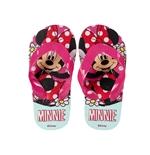 flip-flops-minnie-219886