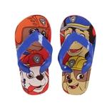 flip-flops-paw-patrol-219888
