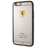 iphone-cover-ferrari-6-6s-ferrari