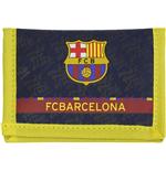 geldbeutel-fc-barcelona