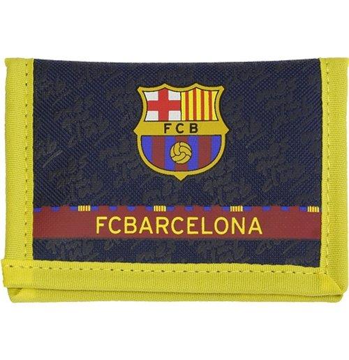 Image of Portafogli Barcellona