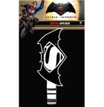 flaschenoffner-batman-vs-superman-219995