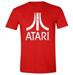 t-shirt-atari-220107