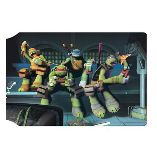 acessorio-tartarugas-ninja-220447