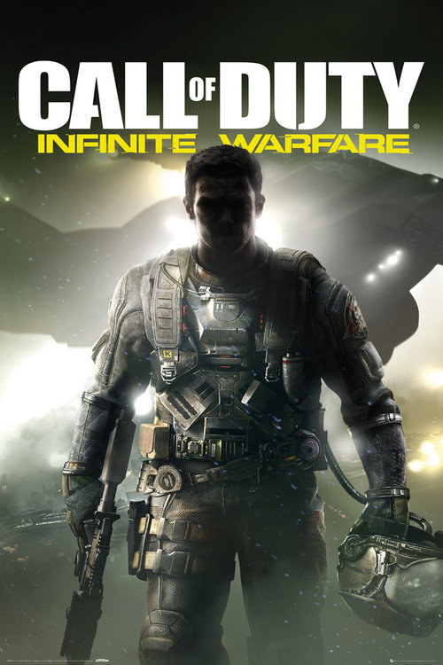 poster-call-of-duty-220480