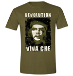 t-shirt-che-guevara-220536