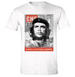 t-shirt-che-guevara-che-poster-white