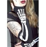 handschuhe-mit-skullbone