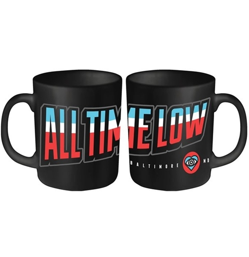 caneca-all-time-low-220592