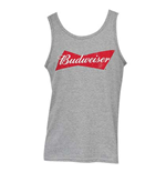 top-budweiser-fur-manner