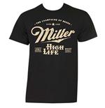 t-shirt-miller-high-life-beer