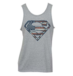 top-superman, 28.15 EUR @ merchandisingplaza-de
