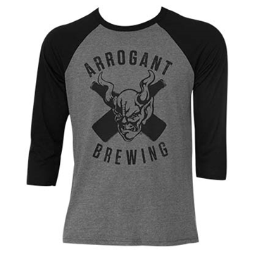 camiseta-arrogant-bastard-ale-de-homem