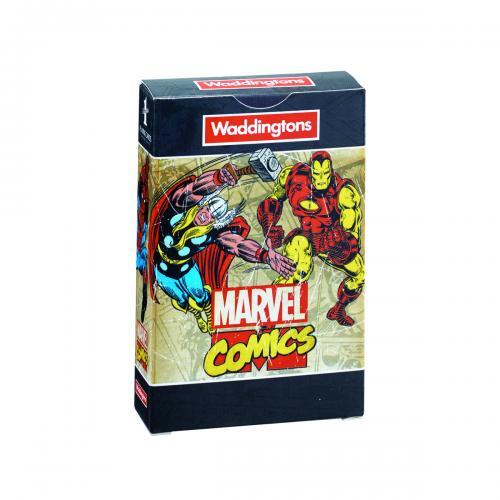 brettspiel-marvel-superheroes-220752