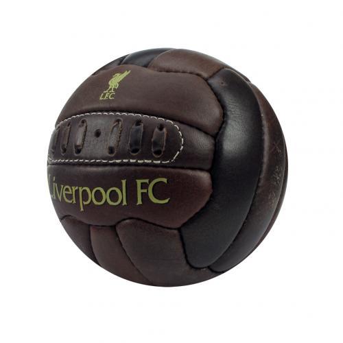 ball-liverpool-fc-retro