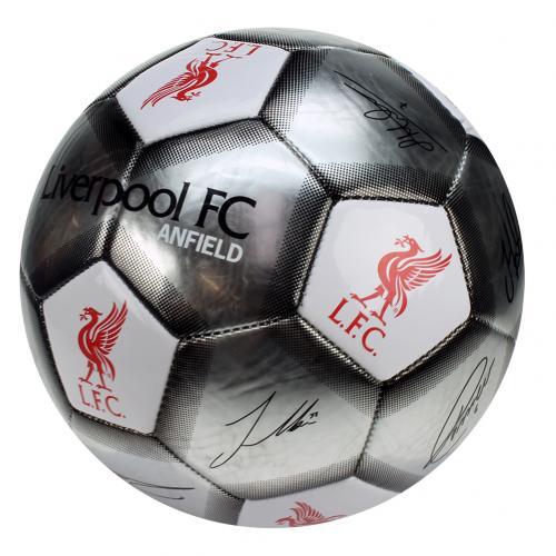 fu-ball-liverpool-fc