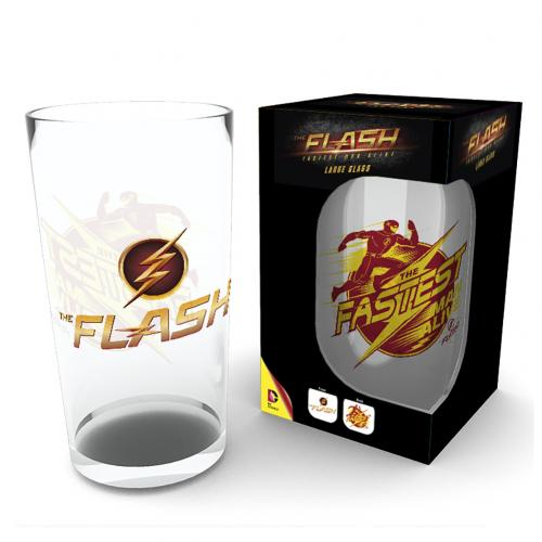 glas-flash-gordon-langes-glas