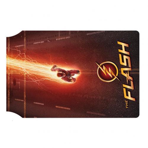 accessoires-flash-gordon-220765