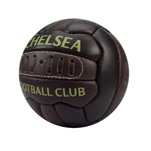 ball-chelsea-retro-heritage