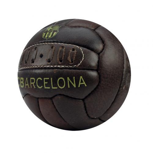 mini-ball-fc-barcelona