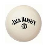 ball-jack-daniel-s-billard-ball