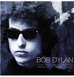 vinyl-bob-dylan-waking-up-to-twists-of-fate-1970s-broadcasts-3-lp-