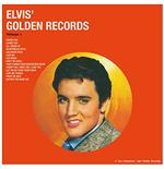 vinyl-elvis-presley-golden-records-volume-1