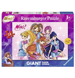 puzzle-winx-221925
