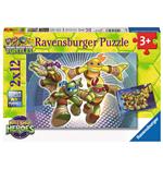 puzzle-ninja-turtles-221944