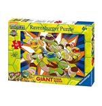 puzzle-ninja-turtles-221947