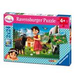puzzle-heidi-222020