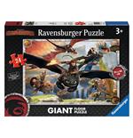 puzzle-dragons-222039