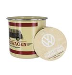box-volkswagen-222077