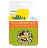 kartenhalter-ich-einfach-unverbesserlich-minions-222099