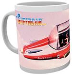 tasse-supercar-222166