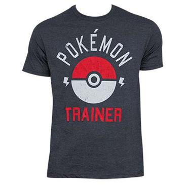 camiseta-pokemon-trainer