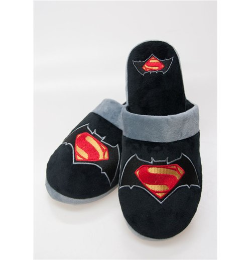 Image of Scarpe Batman vs Superman 222248